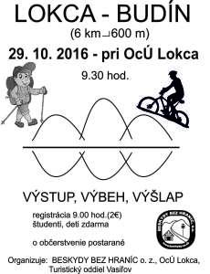 lokca-budin-2016